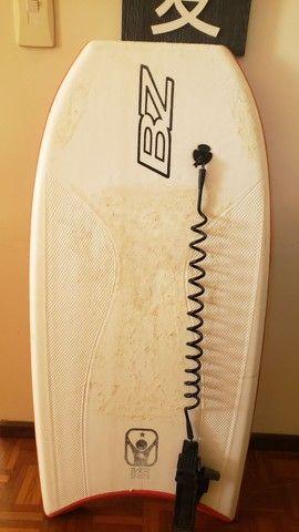 Body board BZ