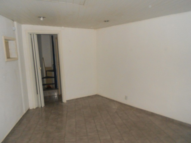 Rua Barão de Mesquita 891 Box 51 - 19 E 54 - Foto 16