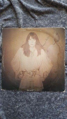 LP Rita Lee (1980)