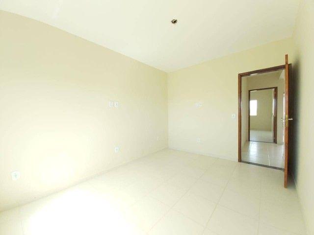 Casa com 2 dormitórios à venda, 85 m² por R$ 249.000,00 - Boa Vista - São Pedro da Aldeia/ - Foto 12