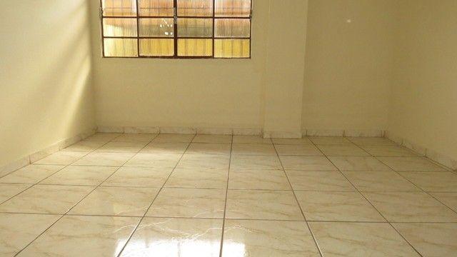 Casa à venda, 4 quartos, 3 vagas, Letícia - Belo Horizonte/MG - Foto 7