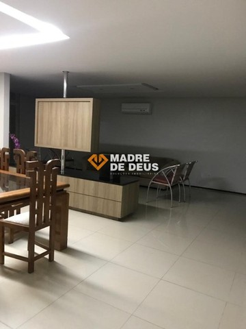 Excelente Casa 4 quartos Fátima (Venda) - Foto 2