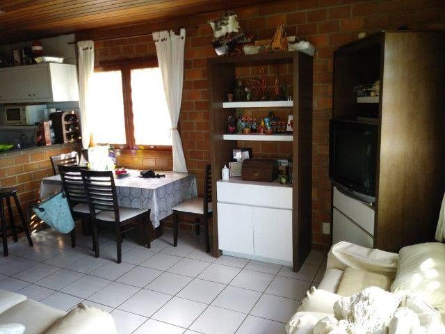 Casa em condomínio com 02 quartos para venda  - Foto 8