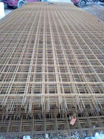 MM Carneiro material de construção cimento na promoção - Foto 6