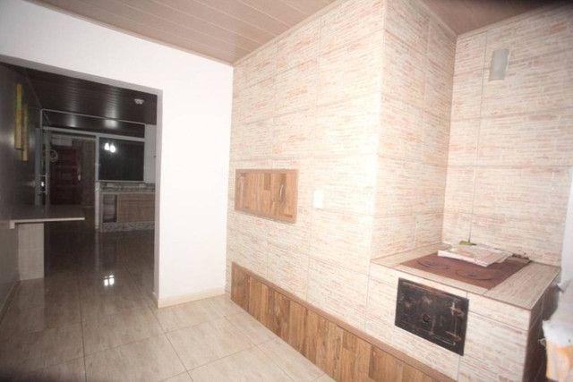 Casa 03 quartos em condomínio fechado, Rincão, Novo Hamburgo/RS - Foto 6