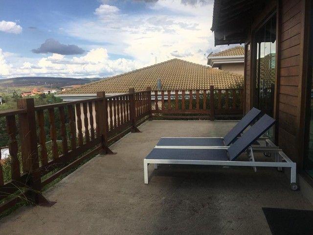 Itabirito - Casa de Condomínio - Condomínio Villa Bella - Foto 5