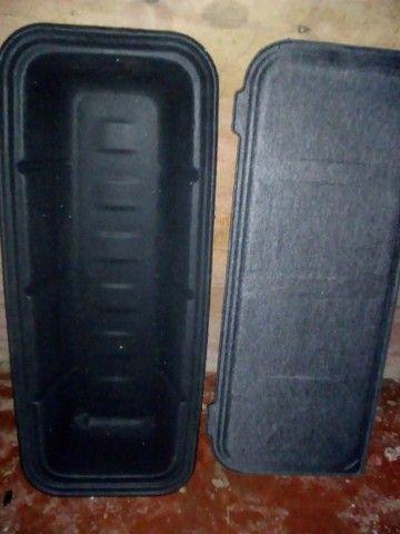 Caixa porta objeto