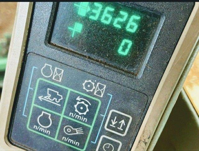 JD 1550 ANO 2004 CONDIÇÕES DE PARCELADO  - Foto 6