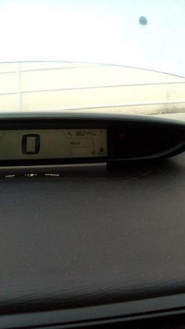 Vendo c4 2009 - Foto 6