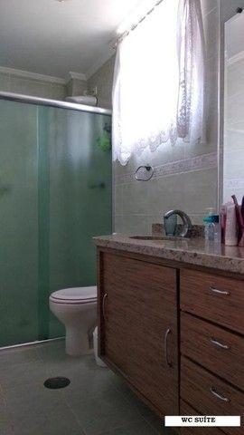 Apartamento para Venda em Santos, Ponta da Praia, 2 dormitórios, 1 suíte, 3 banheiros, 1 v - Foto 12
