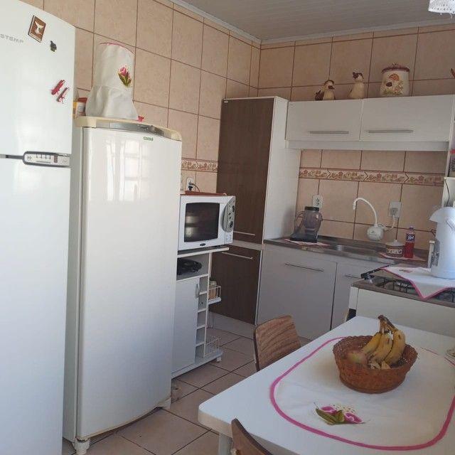 CASA COM EXCELENTE LOCALIZAÇÃO - Foto 6