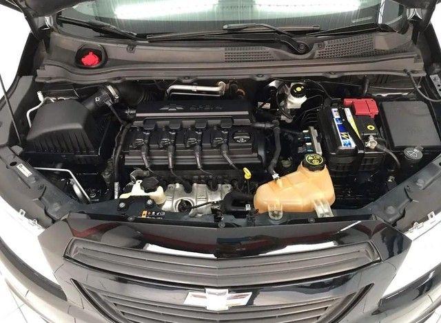 Chevrolet Onix - Foto 5