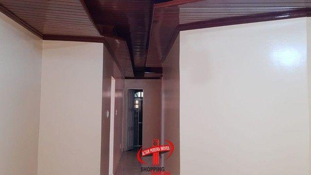 Casa contendo 03 quartos, 01suíte, para a venda no bairro Renascer, Macapá. - Foto 4