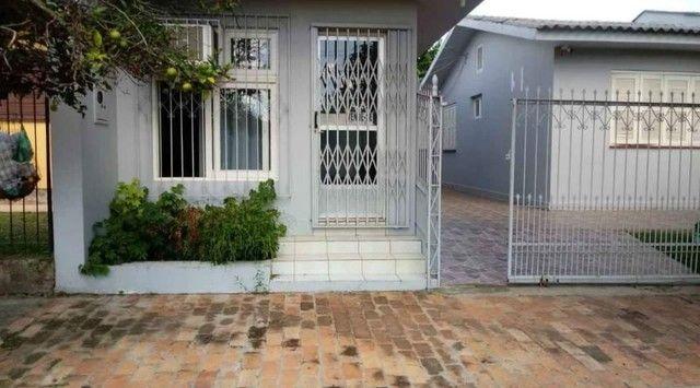 Casa em Restinga Seca - Foto 5