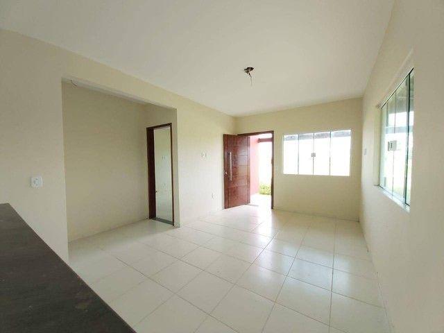 Casa com 2 dormitórios à venda, 85 m² por R$ 249.000,00 - Boa Vista - São Pedro da Aldeia/ - Foto 4