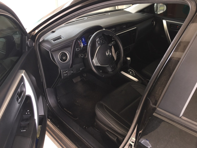 Raridade única - Totata Corolla XRS 2018 - Foto 5