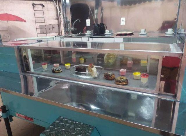 Food Truck - Foto 6