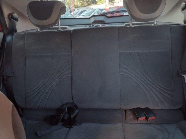 Chevrolet CHEVROLET AGILE LTZ - Foto 10