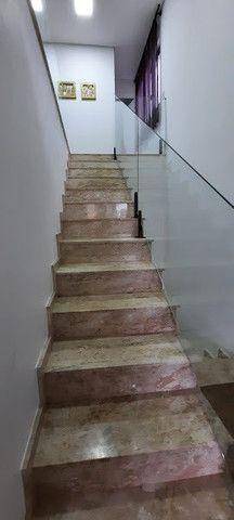 T-SO0577-Sobrado com 4 dormitórios à venda, 290 m² - Xaxim - Curitiba/PR - Foto 5