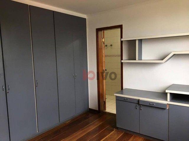 São Paulo - Apartamento Padrão - Saude - Foto 16