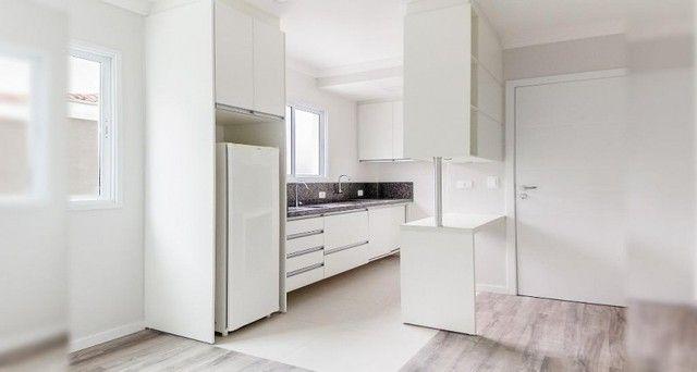 Apartamento à venda, 30 m² por R$ 178.744,00 - Fanny - Curitiba/PR - Foto 4