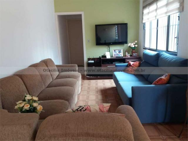 Casa à venda com 3 dormitórios em Assuncao, Sao bernardo do campo cod:22514 - Foto 13