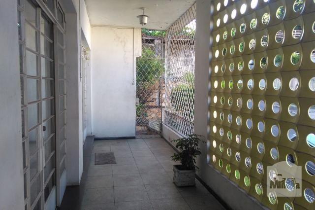 Casa à venda com 3 dormitórios em Caiçaras, Belo horizonte cod:226369 - Foto 5