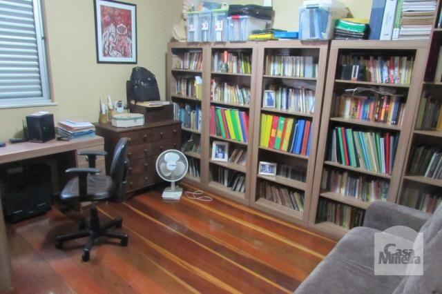Apartamento à venda com 3 dormitórios em Dona clara, Belo horizonte cod:225072 - Foto 8