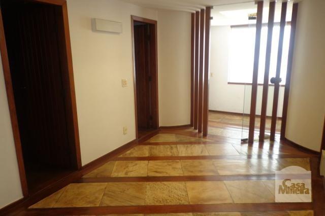 Casa à venda com 5 dormitórios em Bandeirantes, Belo horizonte cod:221670 - Foto 3