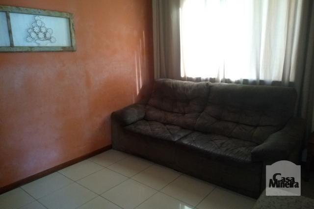 Casa à venda com 4 dormitórios em Alto caiçaras, Belo horizonte cod:221539 - Foto 6