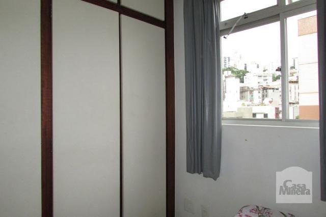 Apartamento à venda com 3 dormitórios em Buritis, Belo horizonte cod:223762 - Foto 11