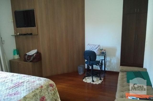 Casa à venda com 4 dormitórios em Alto caiçaras, Belo horizonte cod:221539 - Foto 13