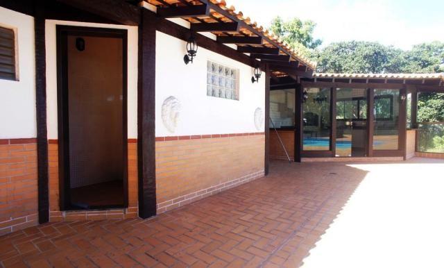 Casa à venda com 5 dormitórios em Ilha do frade, Vitória cod:878 - Foto 13