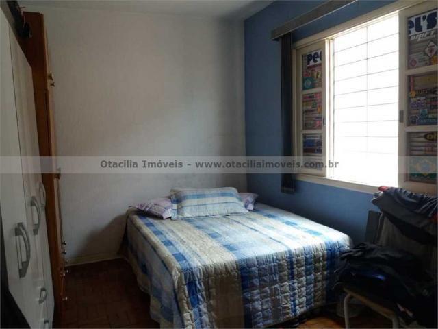 Casa à venda com 3 dormitórios em Assuncao, Sao bernardo do campo cod:22514 - Foto 15