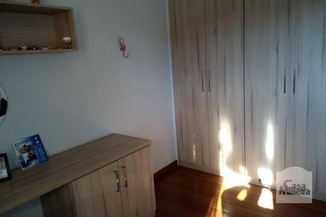 Casa à venda com 4 dormitórios em Alto caiçaras, Belo horizonte cod:221539 - Foto 11