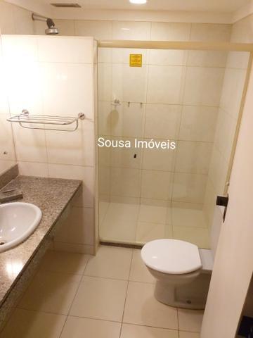 Beira mar! oportunidade! - Foto 8