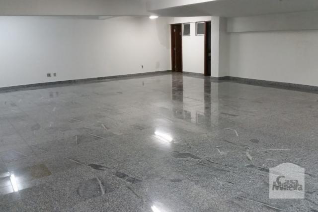 Prédio inteiro à venda em Carlos prates, Belo horizonte cod:217385 - Foto 9