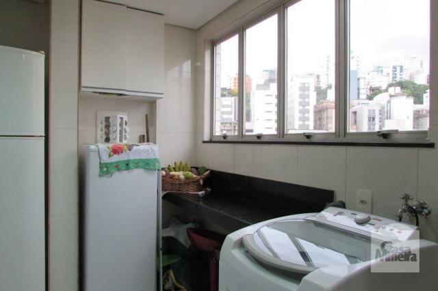Apartamento à venda com 3 dormitórios em Buritis, Belo horizonte cod:223762 - Foto 16