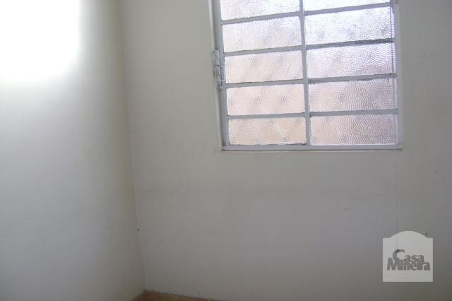 Casa à venda com 3 dormitórios em Caiçaras, Belo horizonte cod:221372 - Foto 11