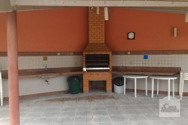 Apartamento à venda com 4 dormitórios em Gutierrez, Belo horizonte cod:224359 - Foto 19
