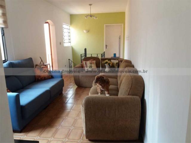 Casa à venda com 3 dormitórios em Assuncao, Sao bernardo do campo cod:22514 - Foto 12