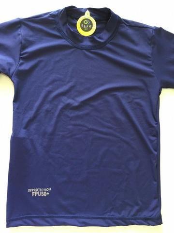 e2fb11765cb9 Camisas e camisetas - Recife, Pernambuco - Página 10 | OLX