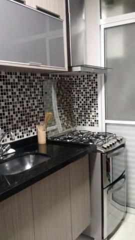 Ap00018. apartamento no alphaview! - Foto 2