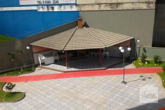 Apartamento à venda com 4 dormitórios em Gutierrez, Belo horizonte cod:224359 - Foto 16
