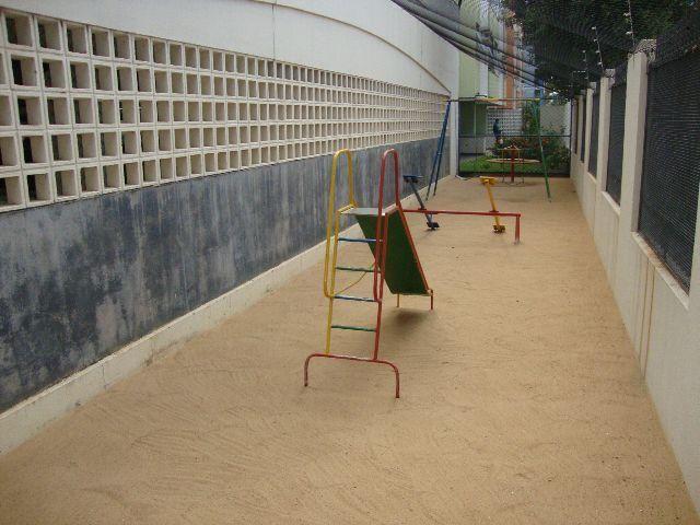 Jardim oenha 2 qtos,suite,elev,gar,var,80m2,arm,montado,port,prox ufes