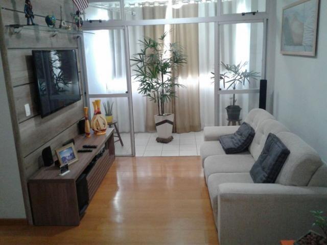 Apartamento 2 quartos no Palmares à venda - cod: 215208