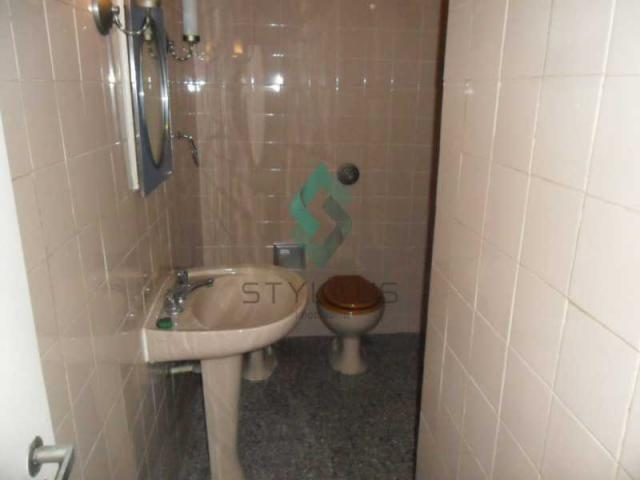 Apartamento à venda com 3 dormitórios em Méier, Rio de janeiro cod:M3710 - Foto 13