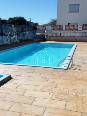 Apartamento à venda com 2 dormitórios cod:AP031517 - Foto 15