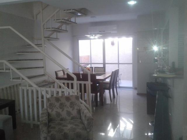 Condominio Chacara Flora - Casa residencial à venda, Morada de Laranjeiras, Serra