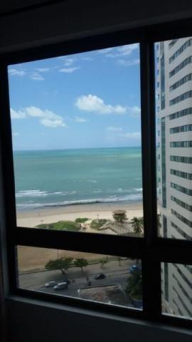 Beira mar totalmente mobiliado,16 fotos